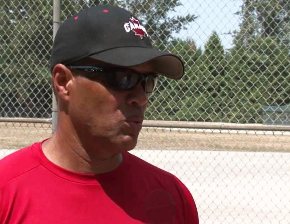 Canadian Softball Wants America to Put together for Tokyo 2020 |  Olympic Video games