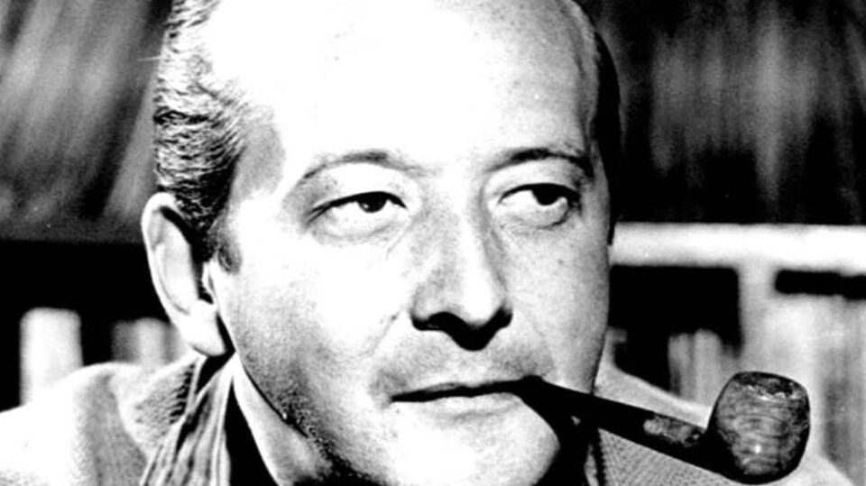 Fernand Gignac (1934-2006)