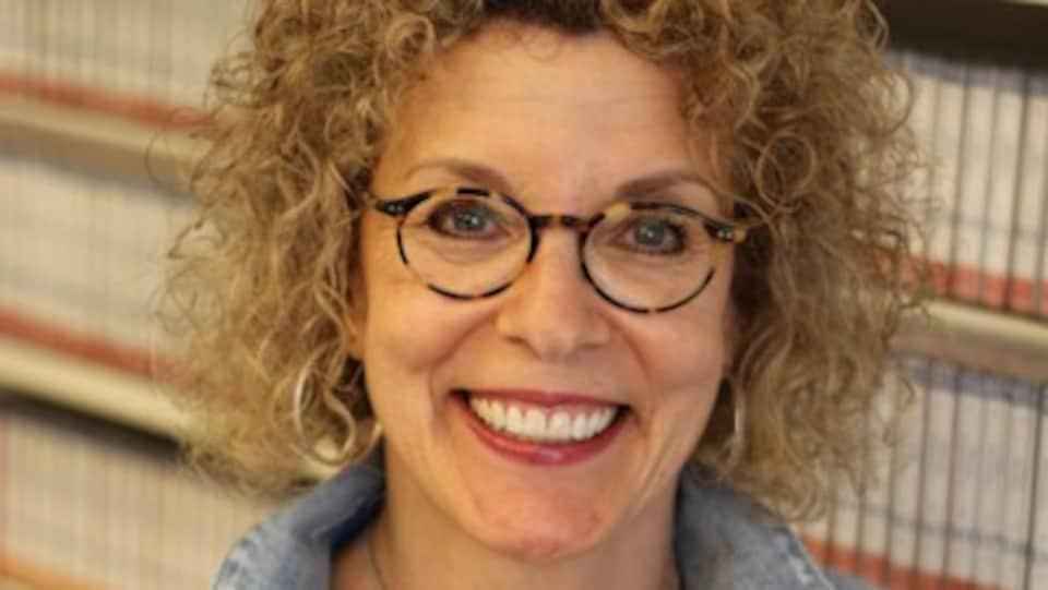 Shana Poplack, Titulaire de la chaire de recherche du Canada en linguistique