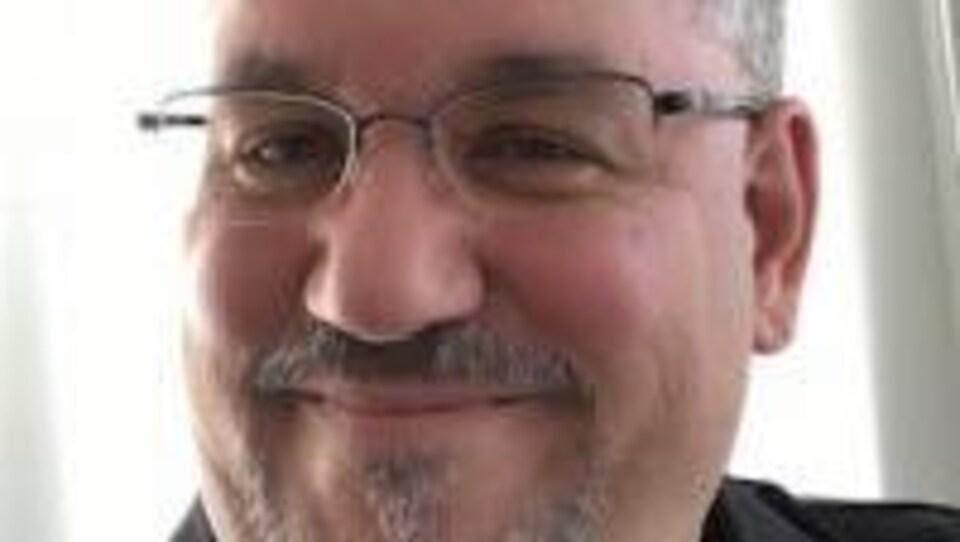 Le visage de Jean Portugais