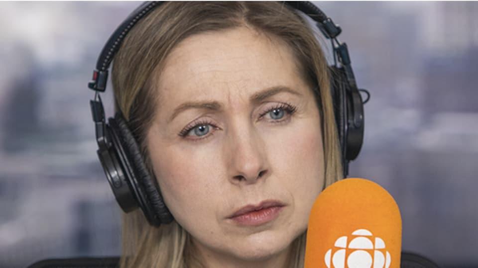 Dre Tina Montreuil
