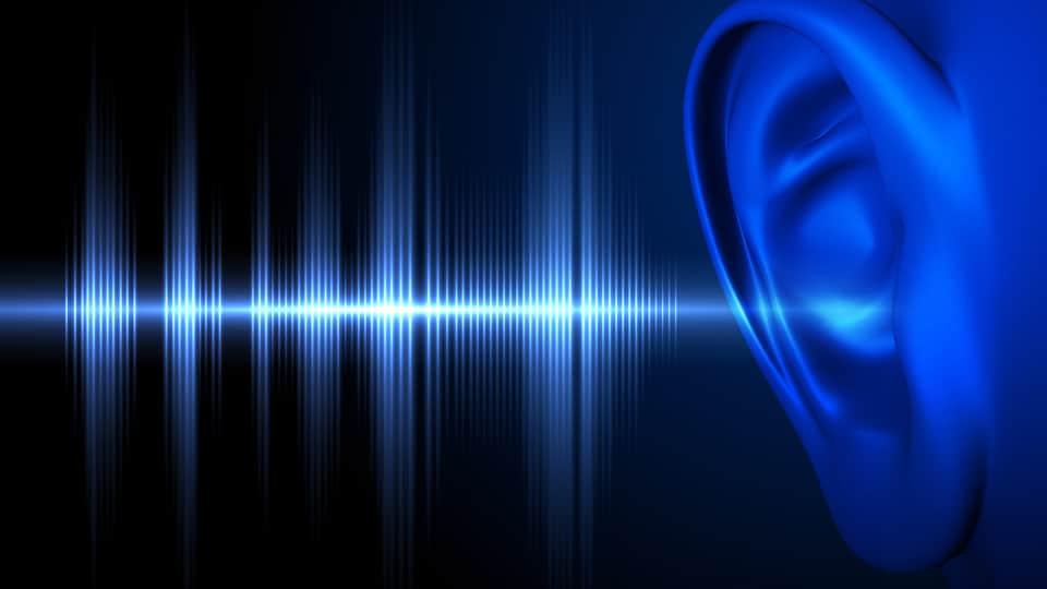 Selon de nombreuses études, le bruit environnemental nuit à la qualité de vie.