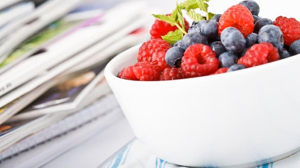 Science et nutrition : les pièges à éviter.