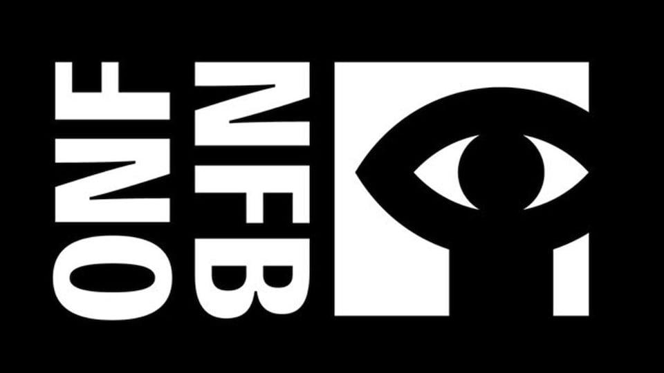 Le logo de l'ONF du Canada
