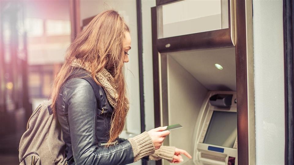 Les frais bancaires, un cauchemar pour un nombre grandissants d'usagers