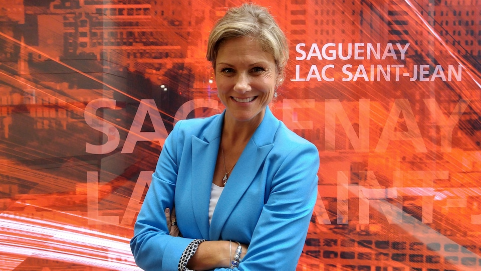 Sandra Rossignol