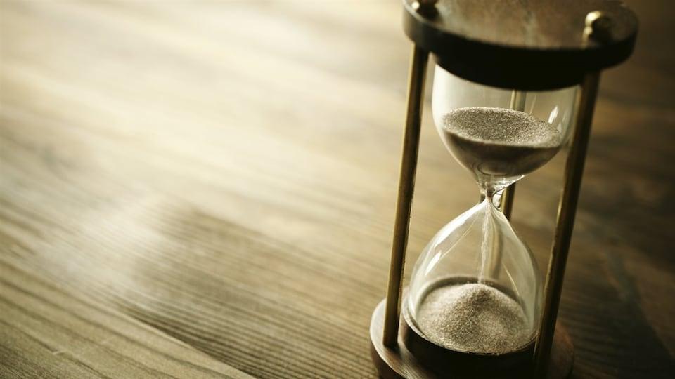 Ralentir pour vivre mieux