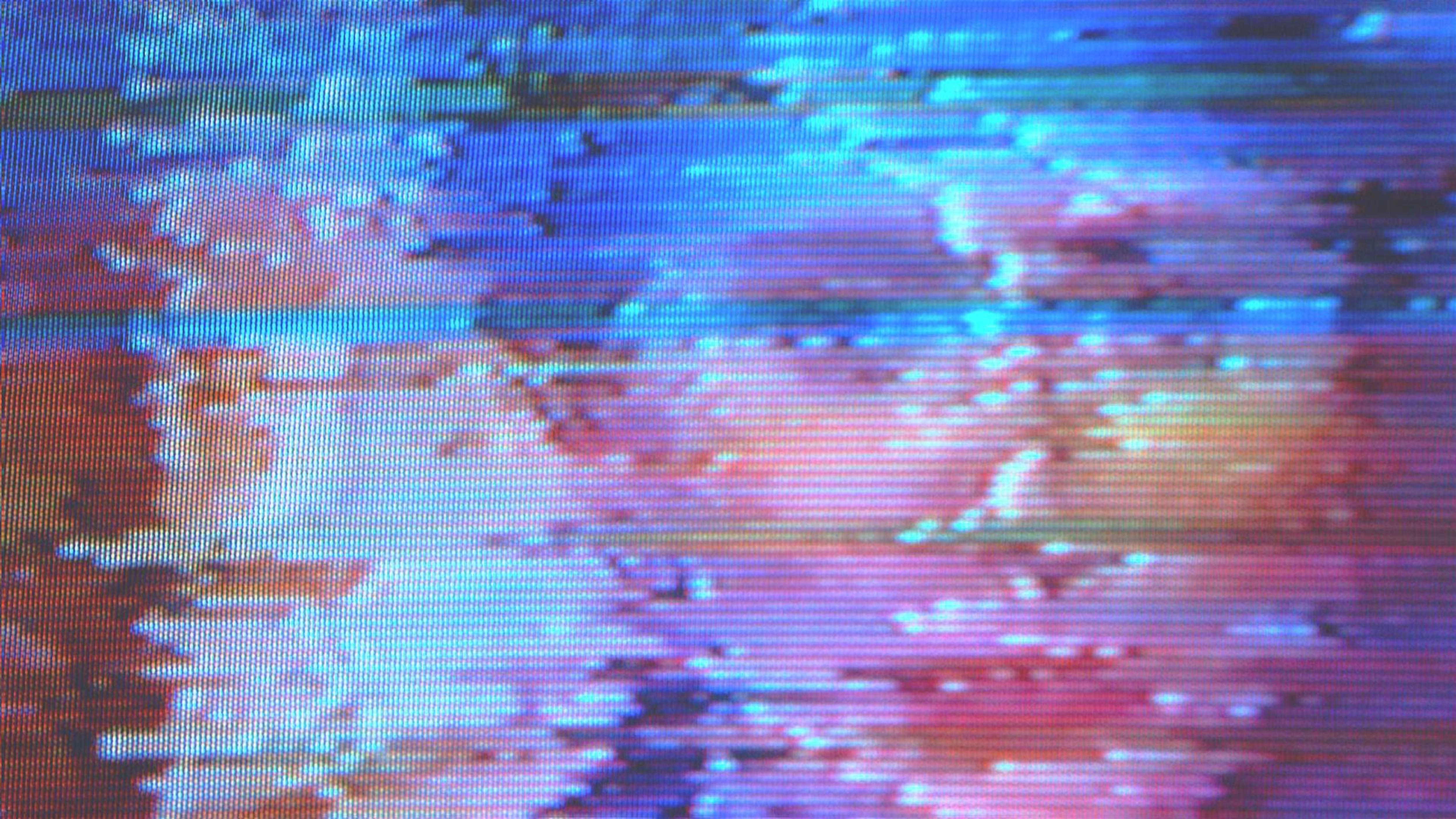 Image du film 1999.