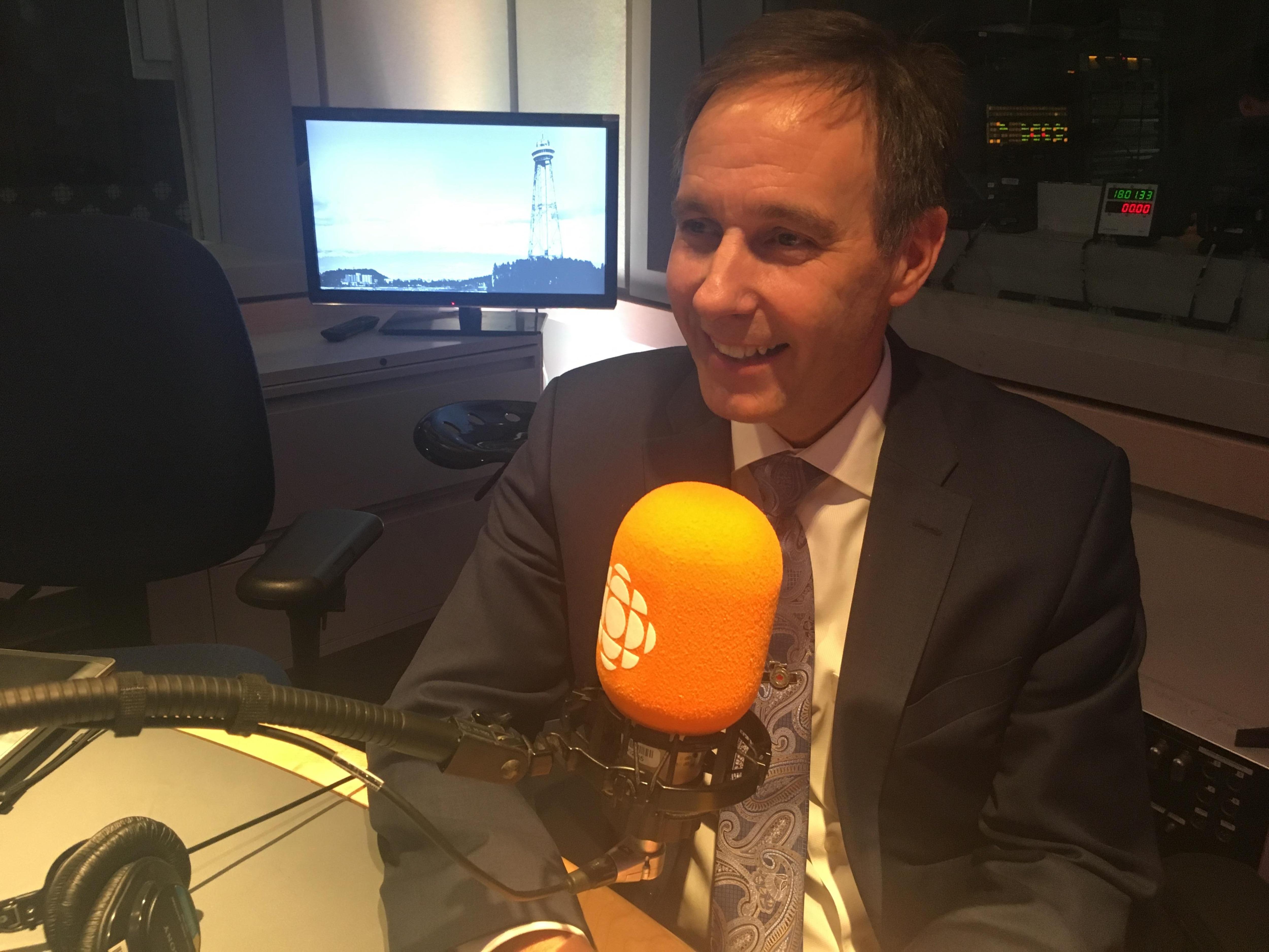 Jean-Éric Guindon