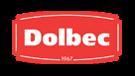 Patates Dolbec (1967)
