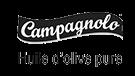 St-Méthode - Campagnolo, fait d'huile d'olive pure