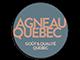 Agneau Québec - Goût et qualité Québec