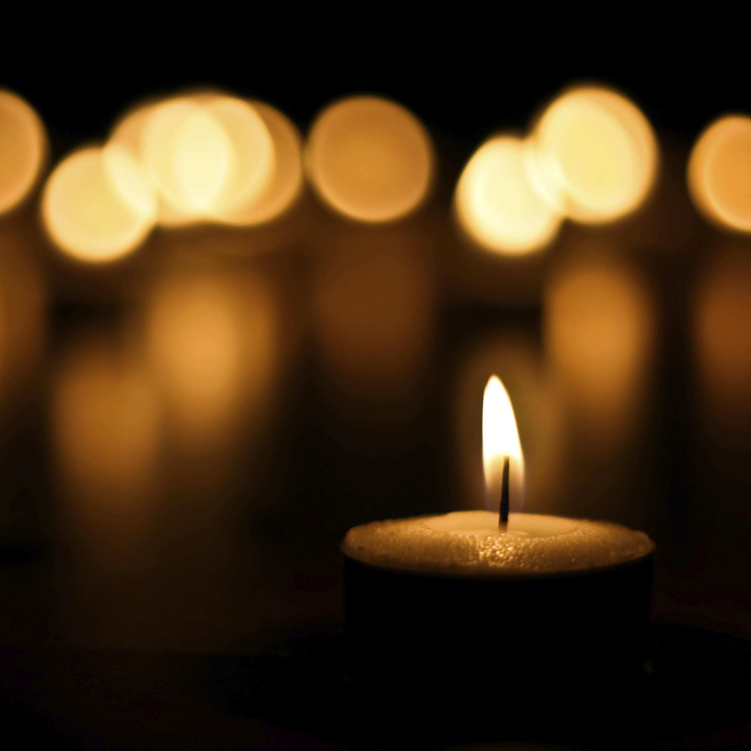En souvenir d'elles : hommage musical aux victimes de la tragédie de Polytechnique