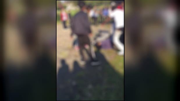 Adolescent battu à Rivière-des-Prairies : un 5e jeune se rend à la police