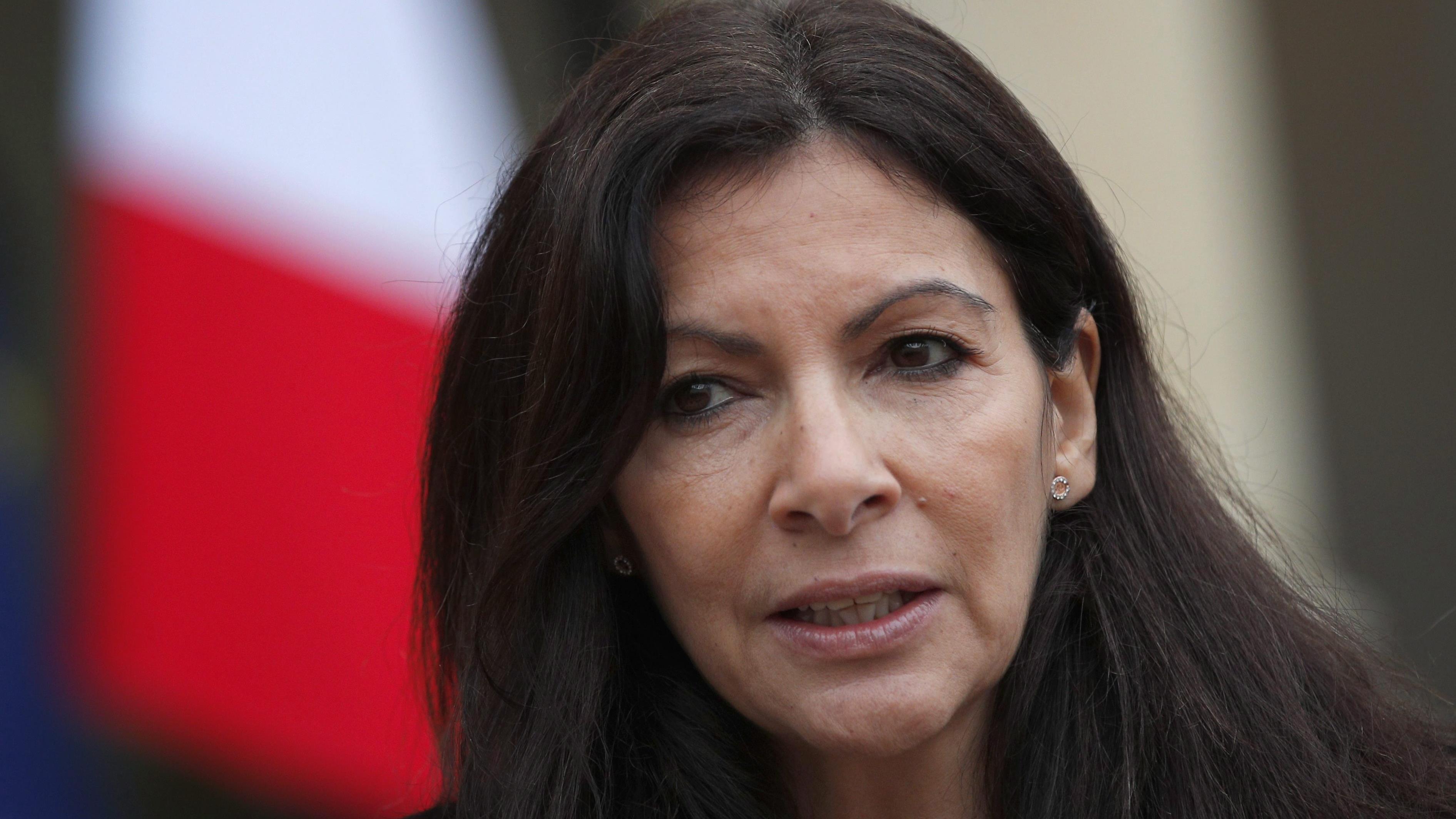 À Paris, un festival partiellement « interdit aux Blancs » fait polémique
