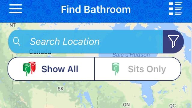 meilleur Dating Apps zone de la baie Speed Dating für Azubis