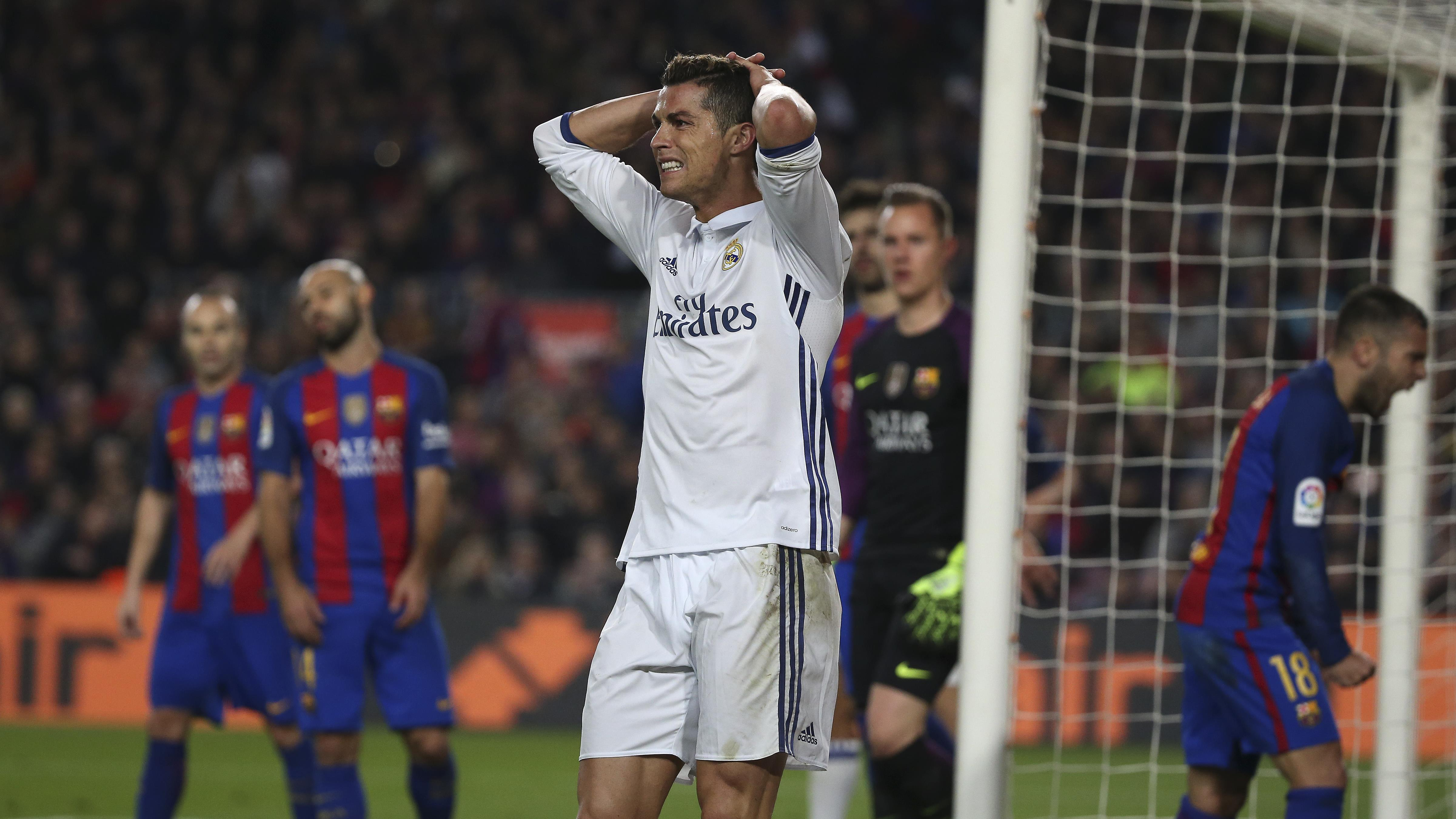 Le Trésor public espagnol enquêtera sur les révélations de Football Leaks