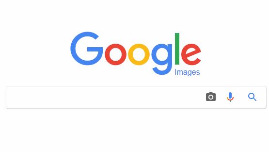 Google Images retire son bouton « Voir l'image »