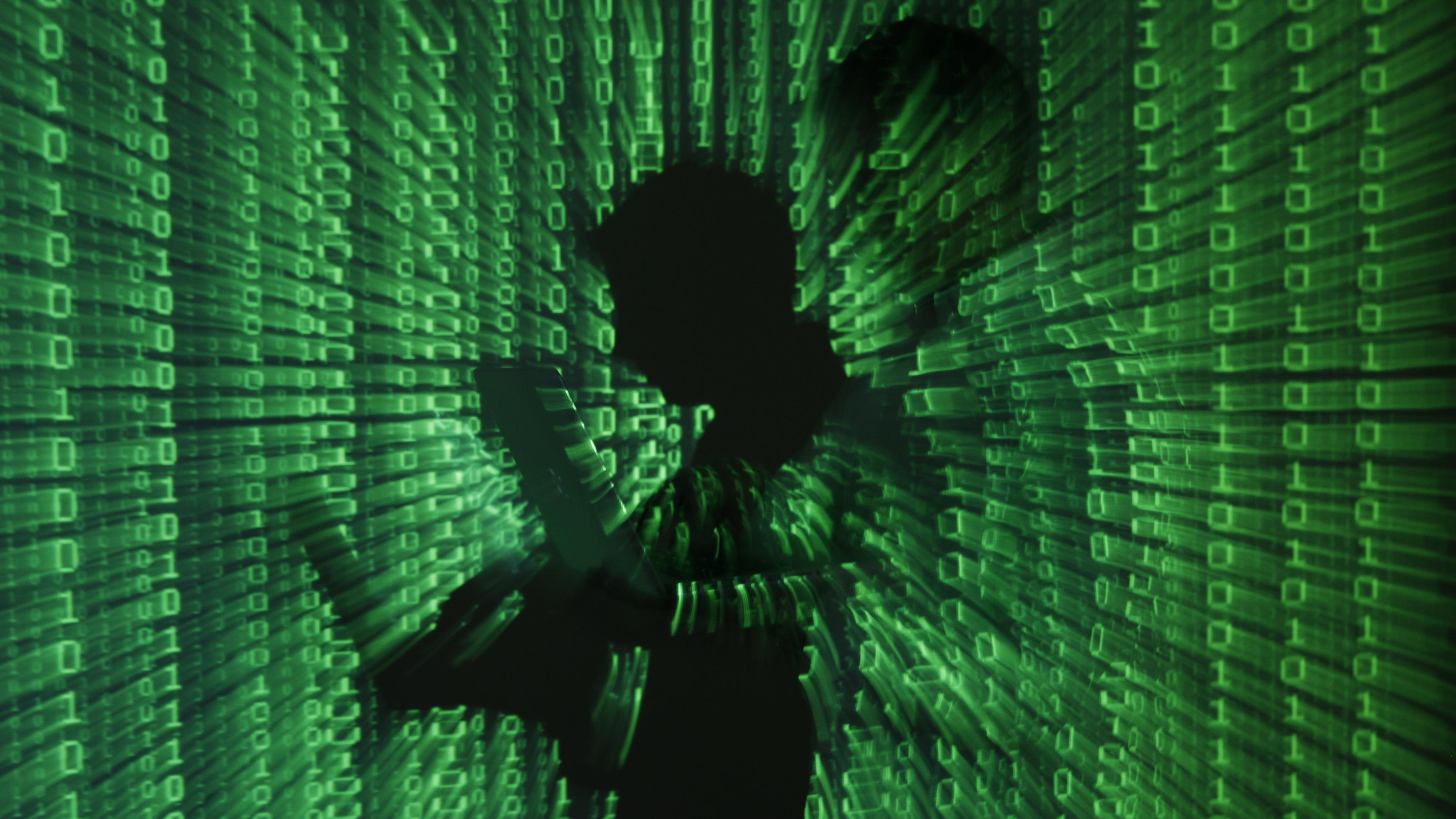 Bell veut interdire l'accès aux sites de piratage