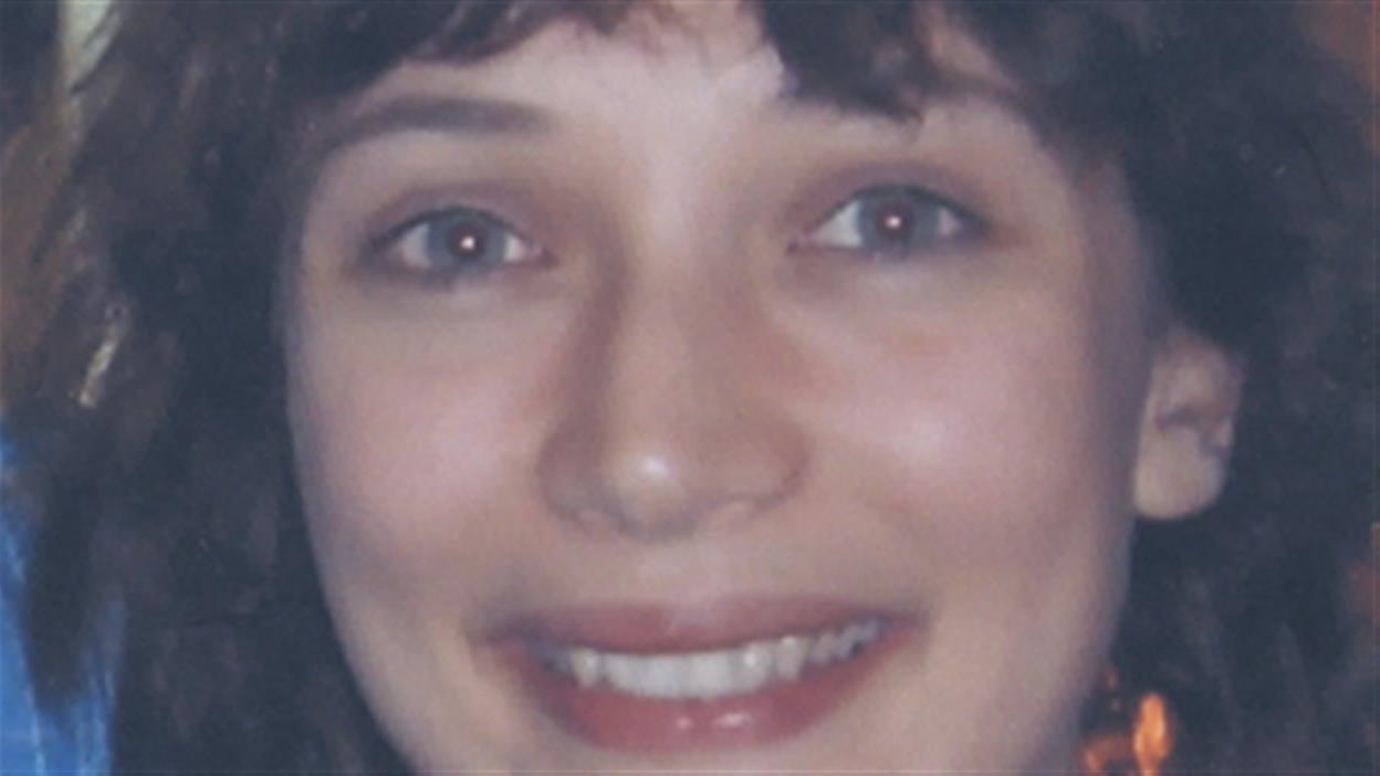 Disparition de Marilyn Bergeron : 10 ans plus tard, l'enquête policière piétine