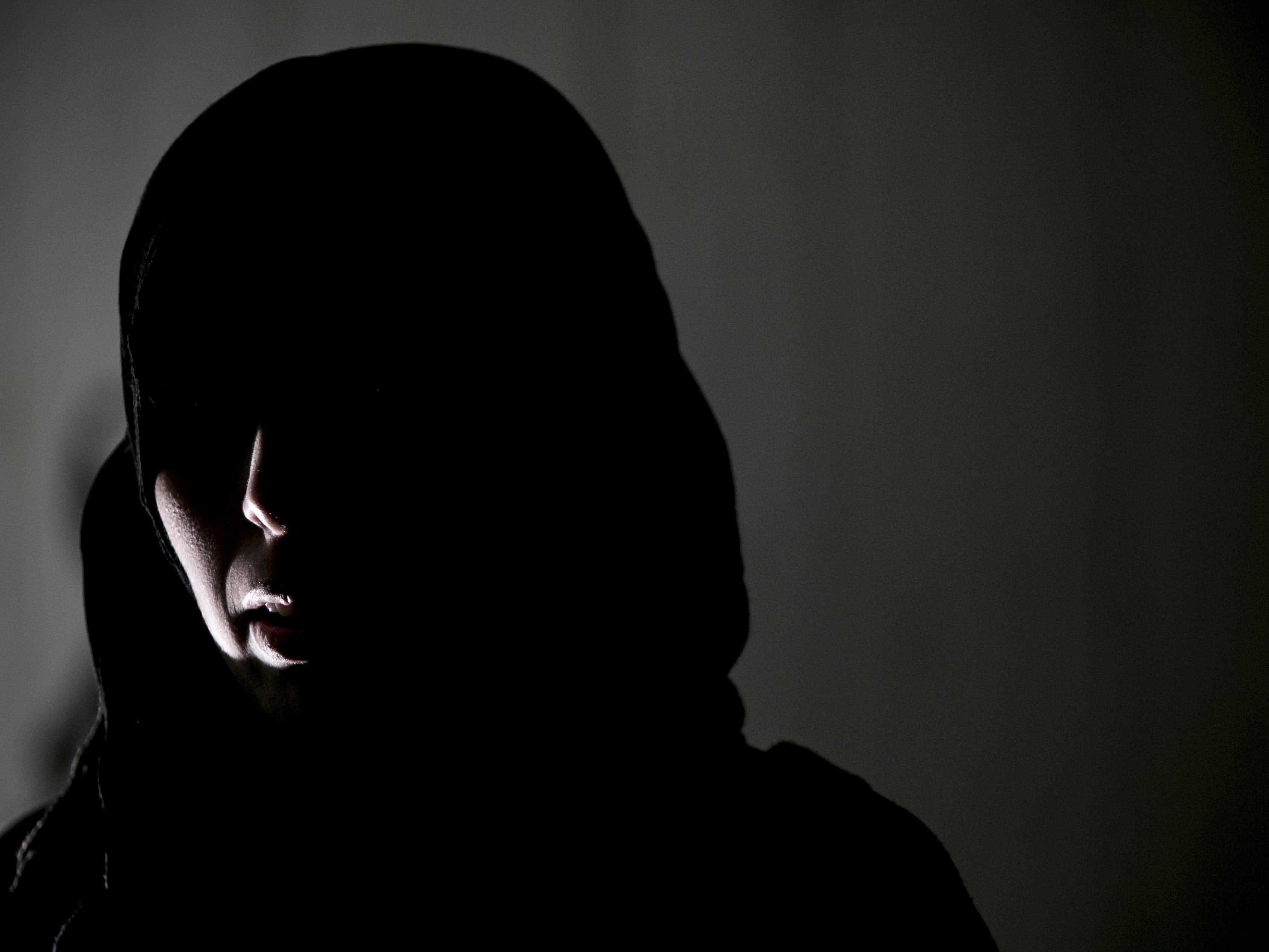 Selma Yahiaoui vit dans la peur depuis l'attentat.