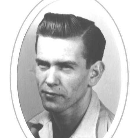 Marcel Lafleur