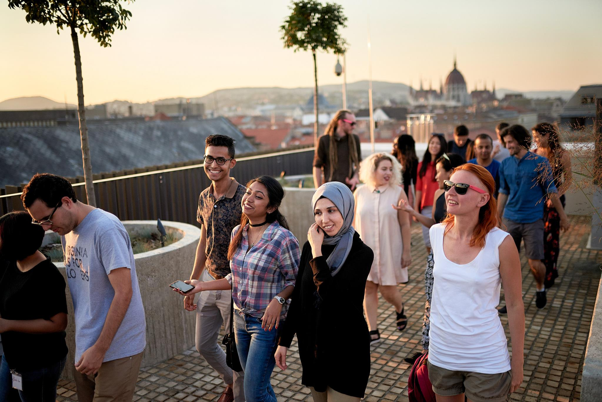 Site de rencontre le plus populaire en Hongrie