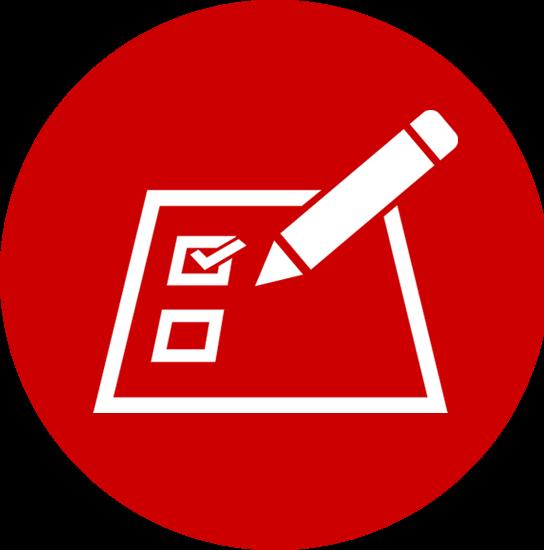 Agent des bulletins de vote
