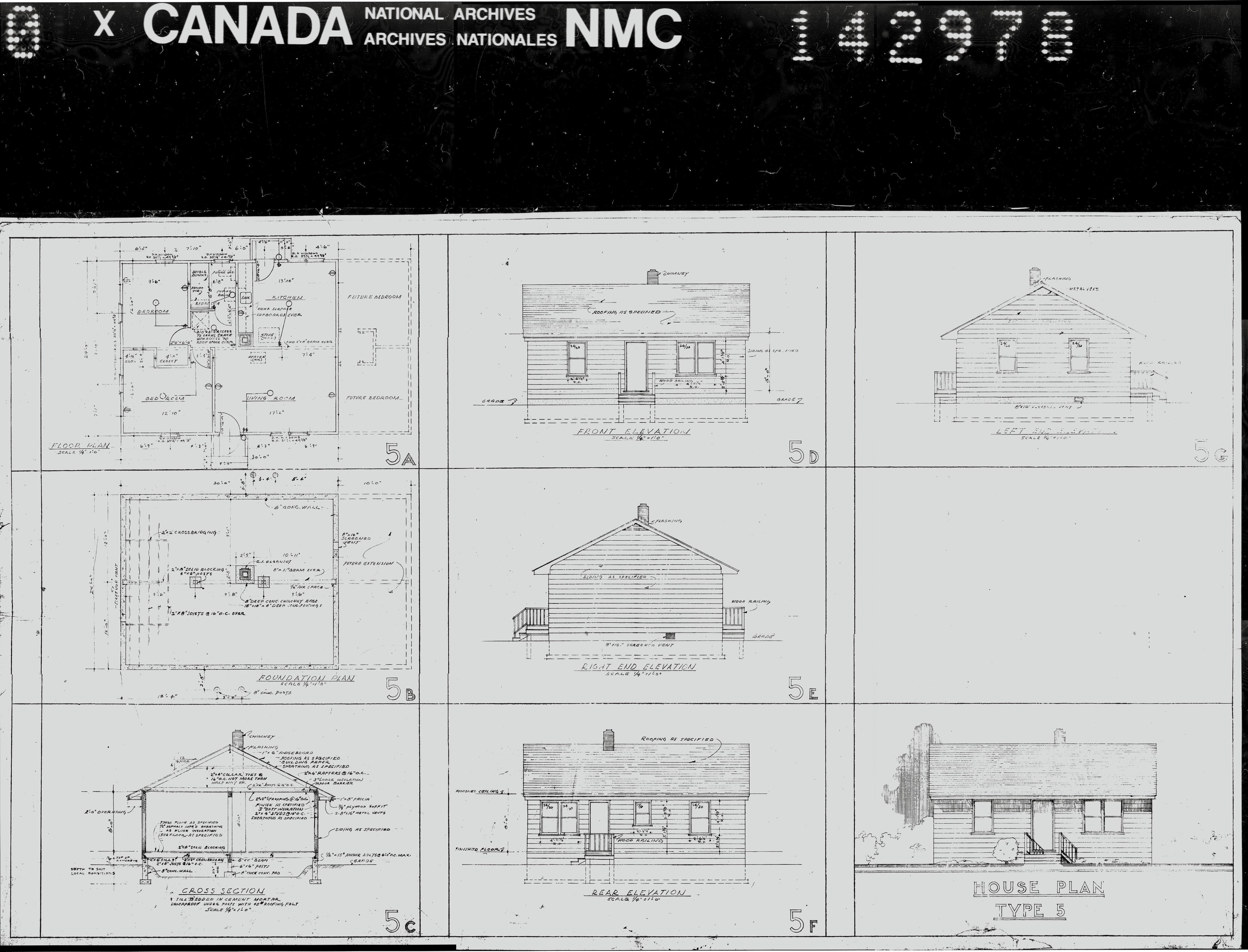 Maison En Ruine Dessin dessiner sa maison, le projet de la première nation de