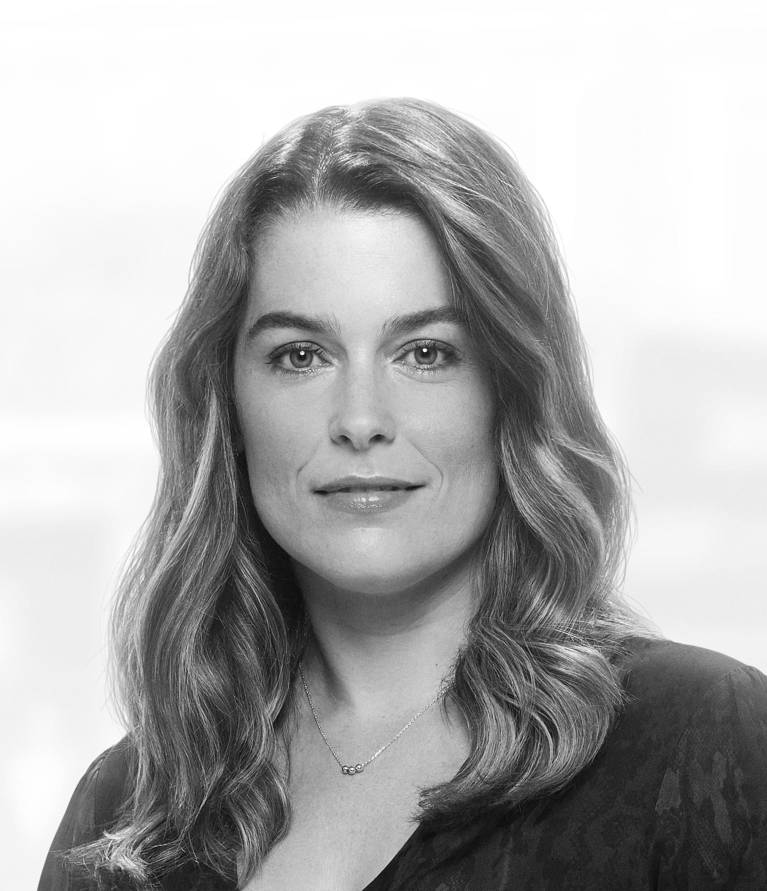 Marie-Pier Élie