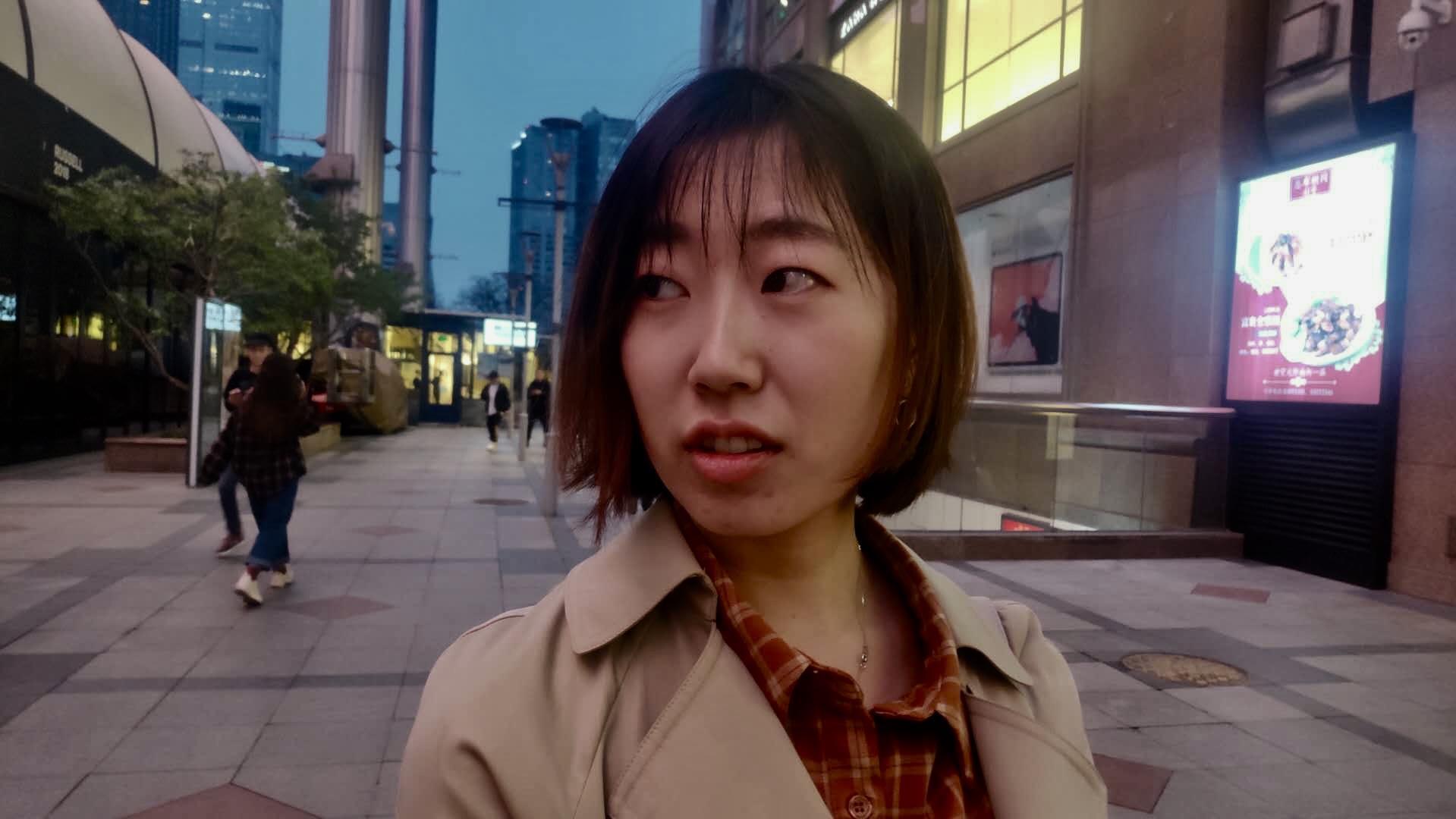 Choses à savoir lors de la rencontre d'un homme chinois