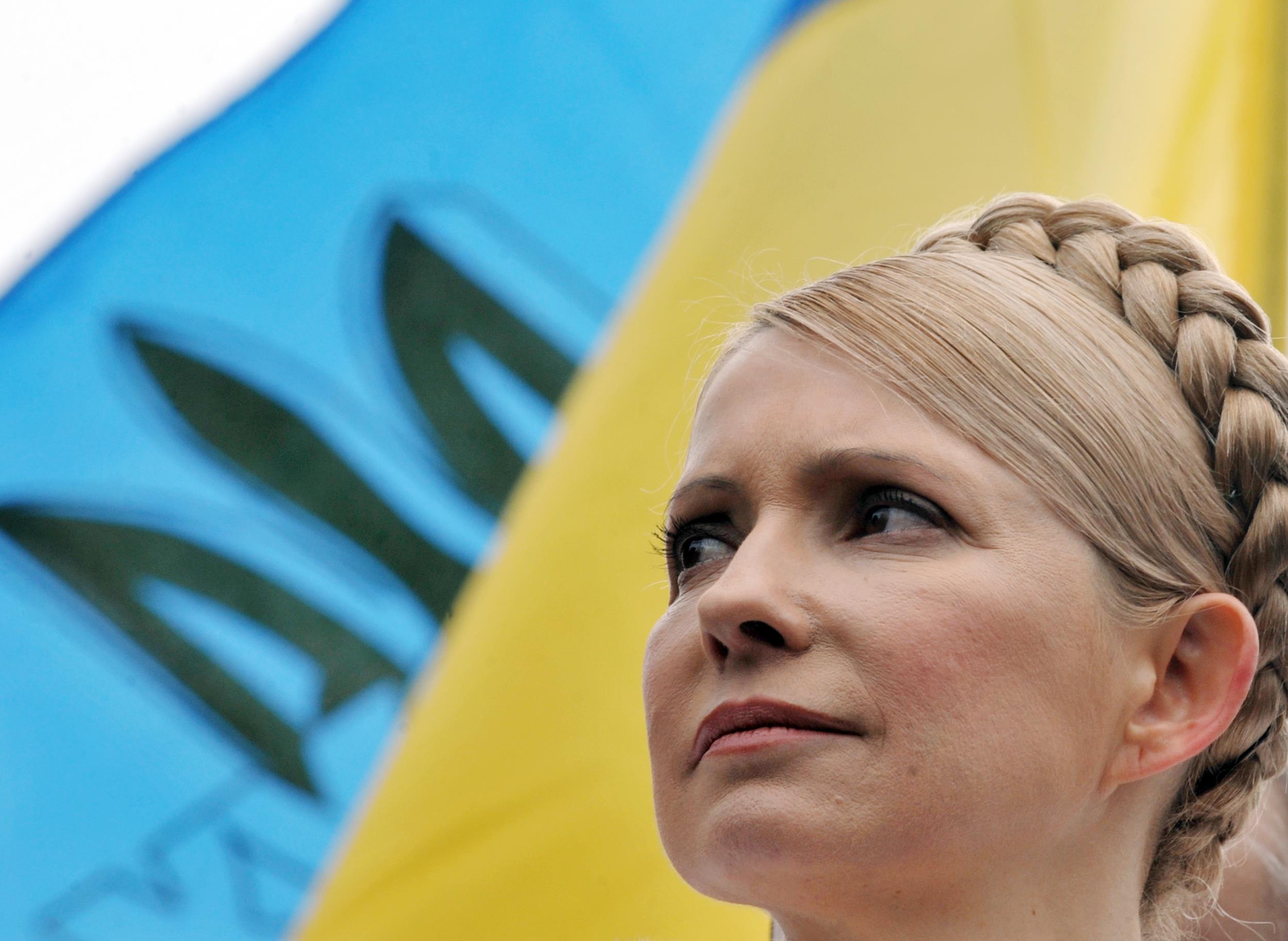 datant d'un Conseil ukrainien femme