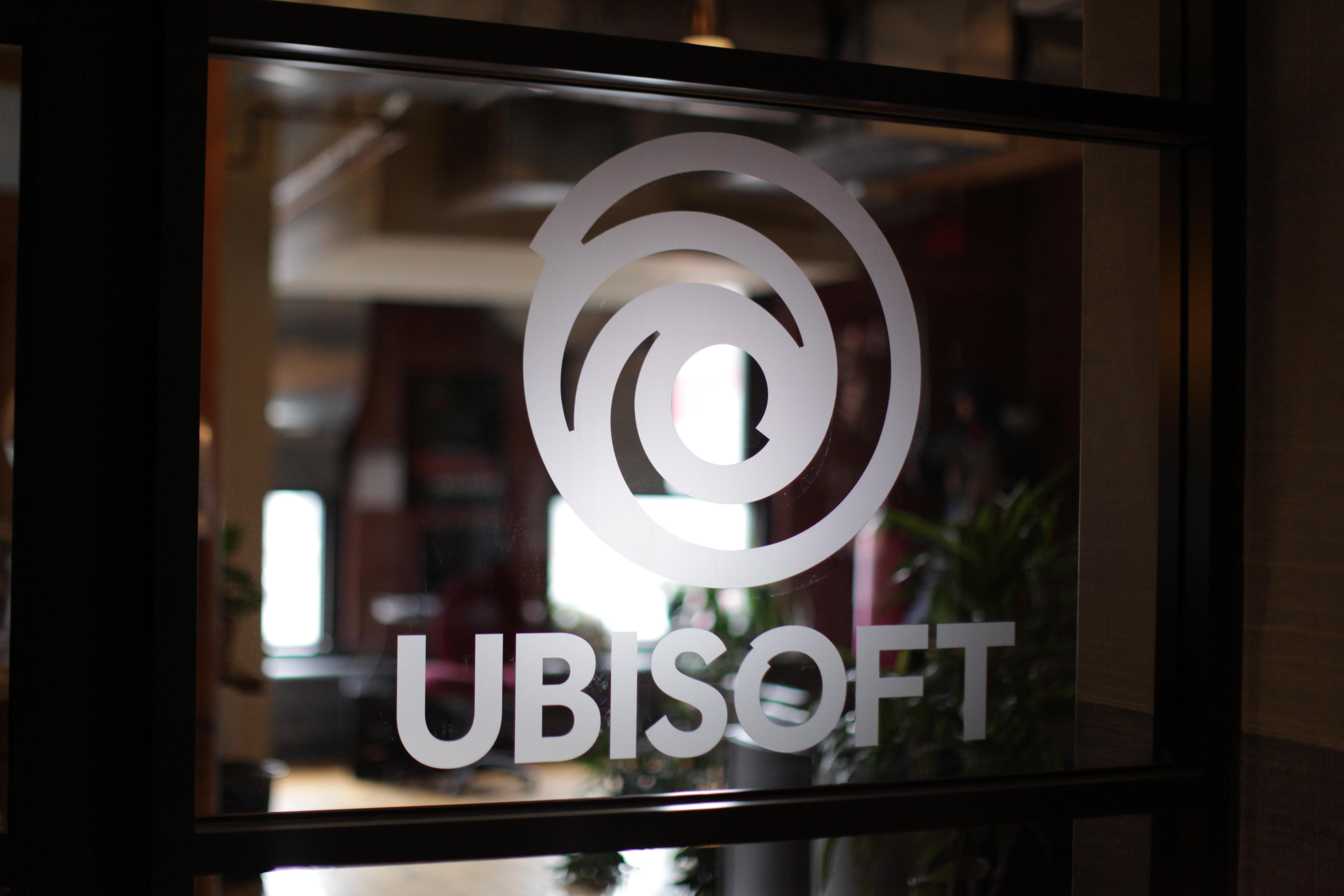 Ubisoft saguenay choisit des bureaux sur la rue racine ouest