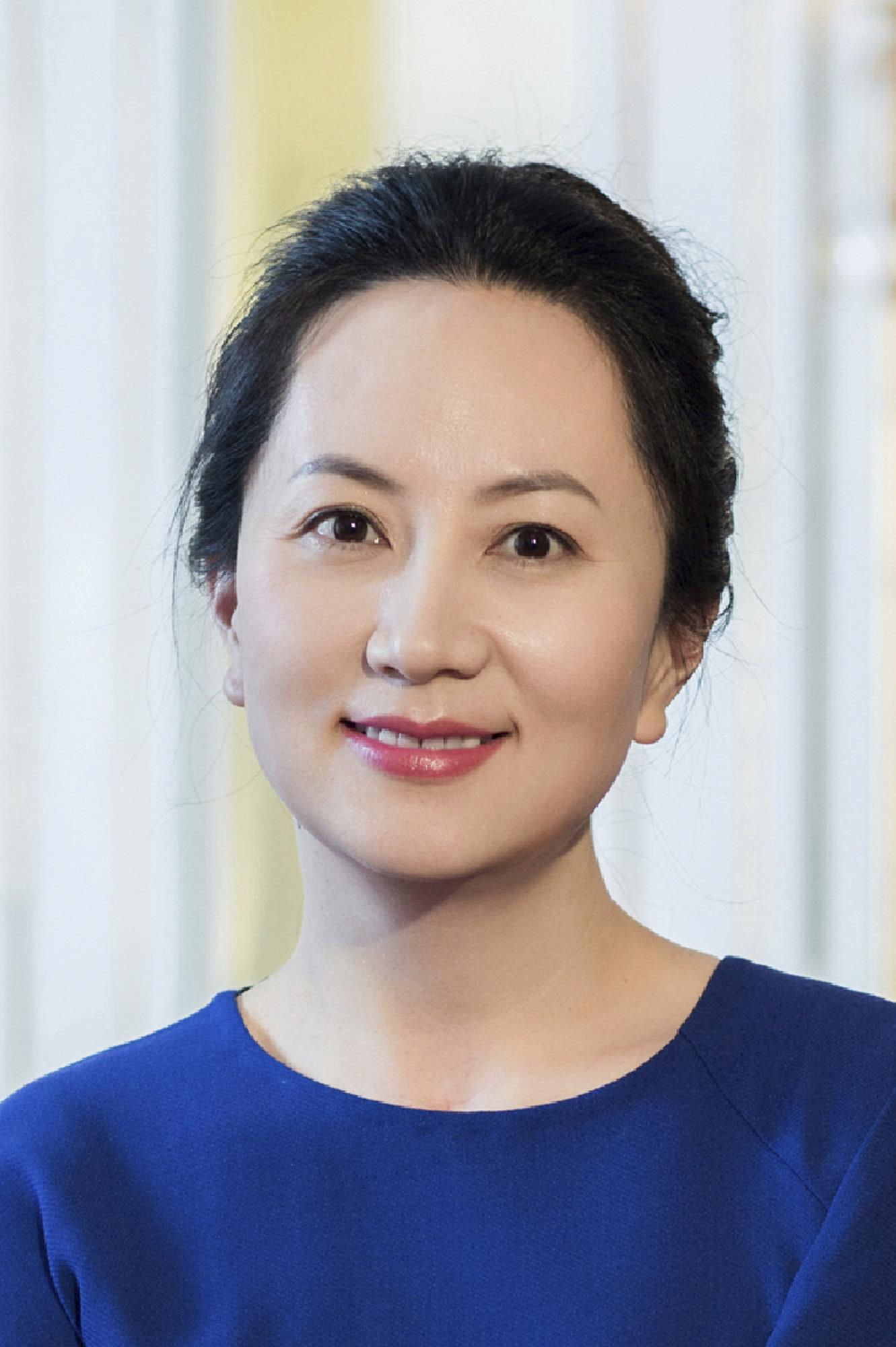 rencontres fille canadienne chinoise site de rencontre Poole