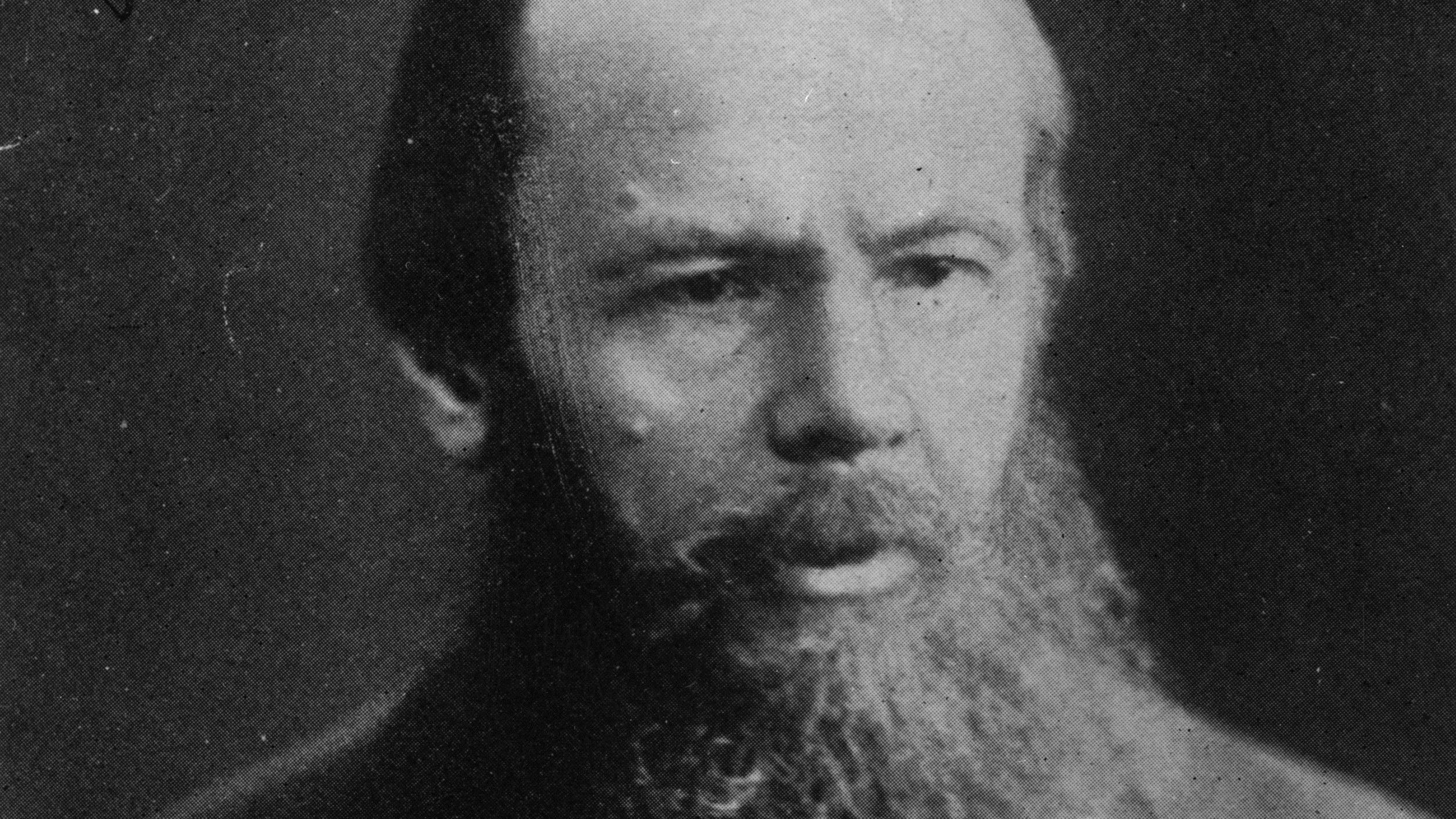 Fiodor Dostoïevski en 1879