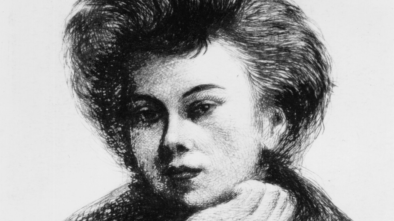 La Vie Cachée Darthur Rimbaud Mort Il Y A 125 Ans Plus