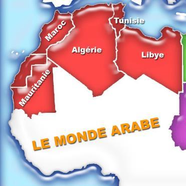 Que Reste T Il Des Révolutions Du Printemps Arabe Désautels Le