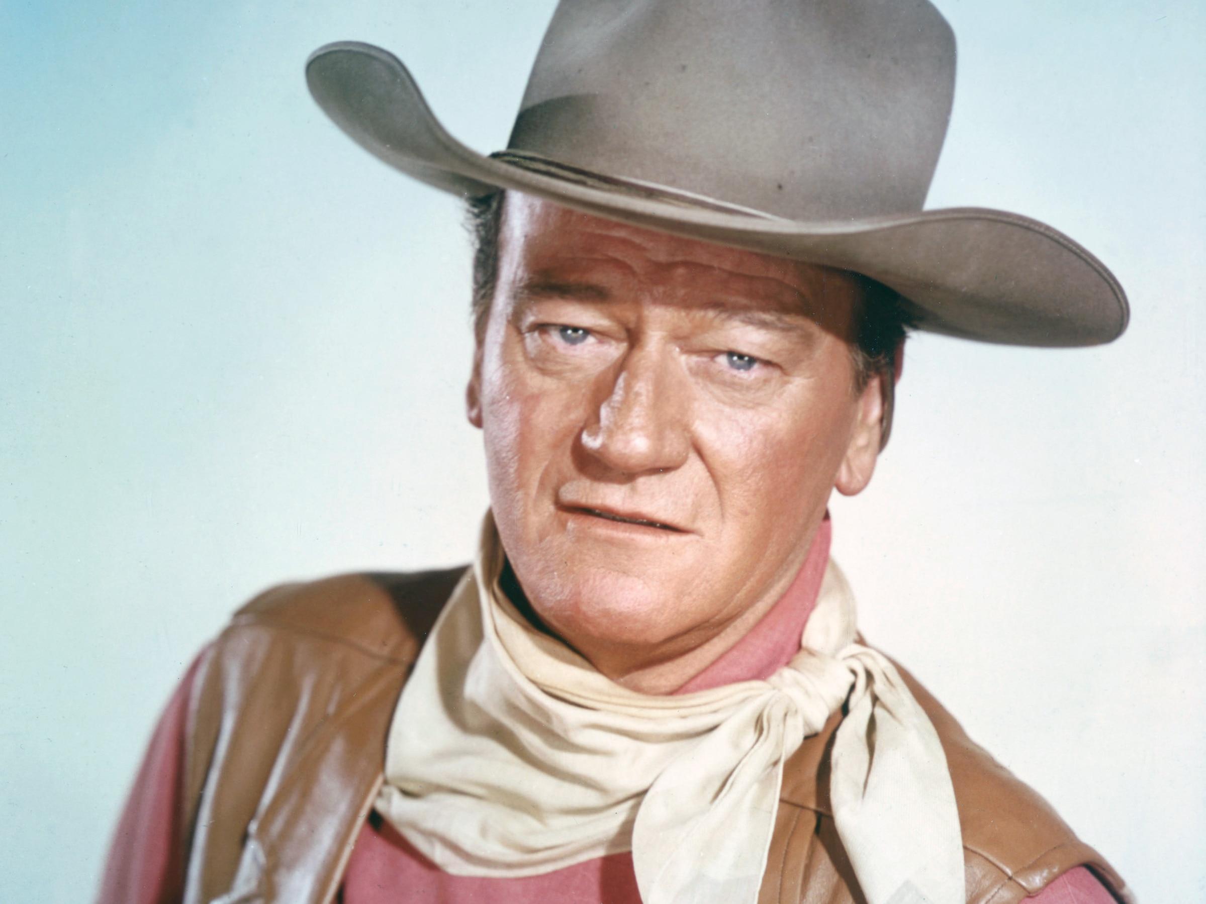 john-wayne-cowboy-1970