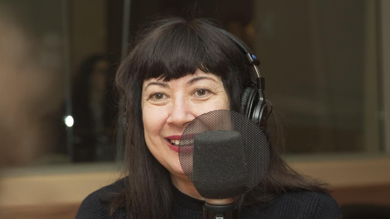 Hannah Tointon (born 1987) recommendations