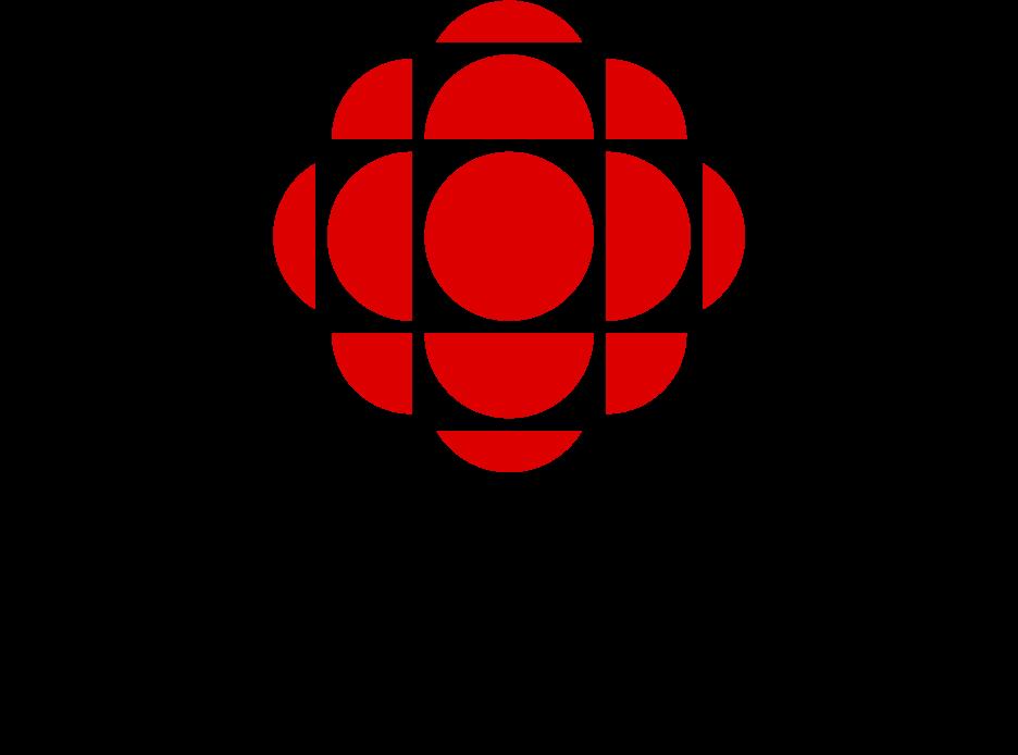 Logo d'ICI Ottawa-Gatineau