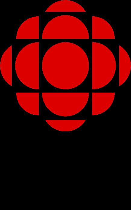 Logo d'ICI Ontario