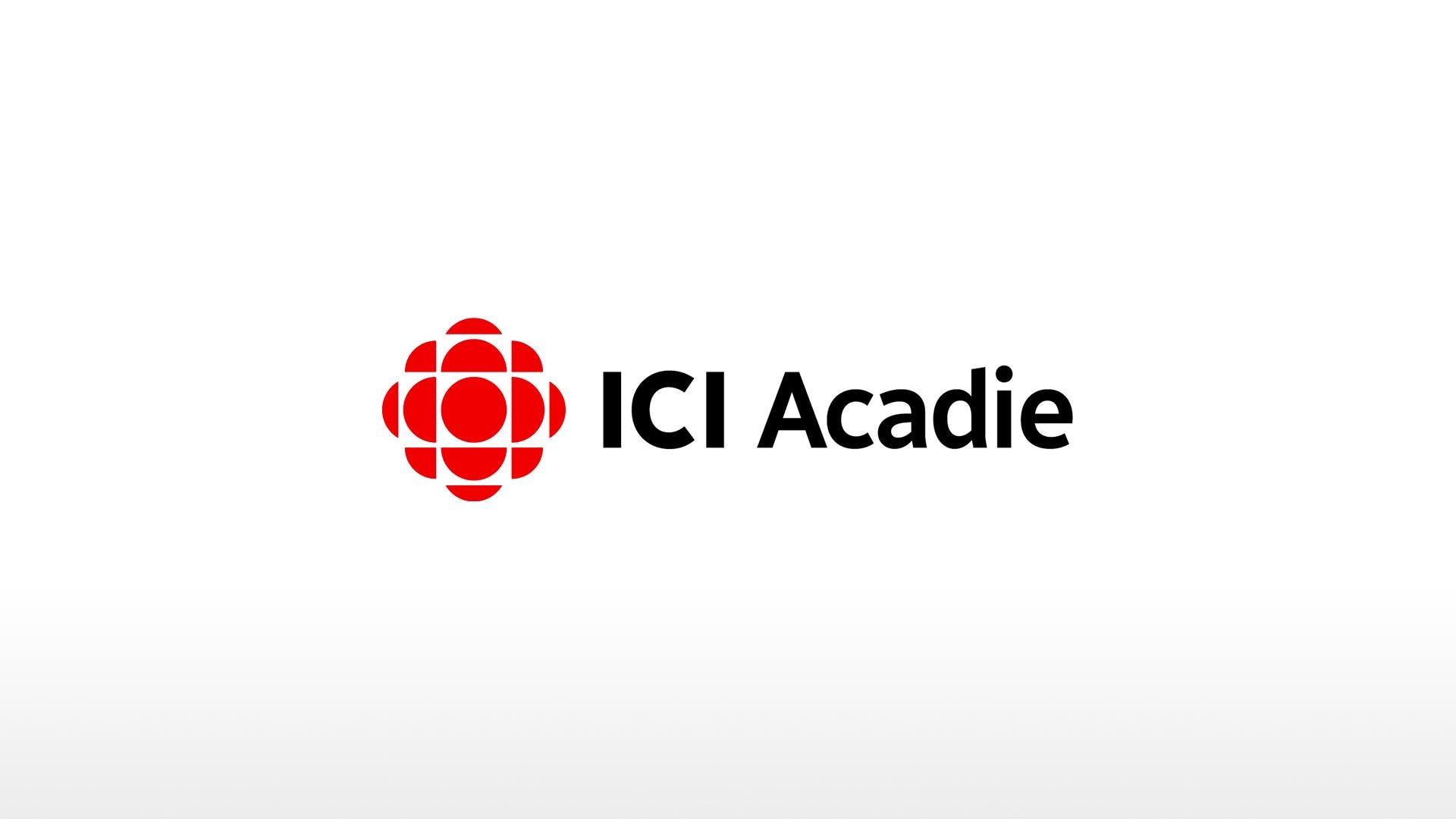 Abonnez-vous pour recevoir chaque jour vos nouvelles régionales d'ICI Acadie.