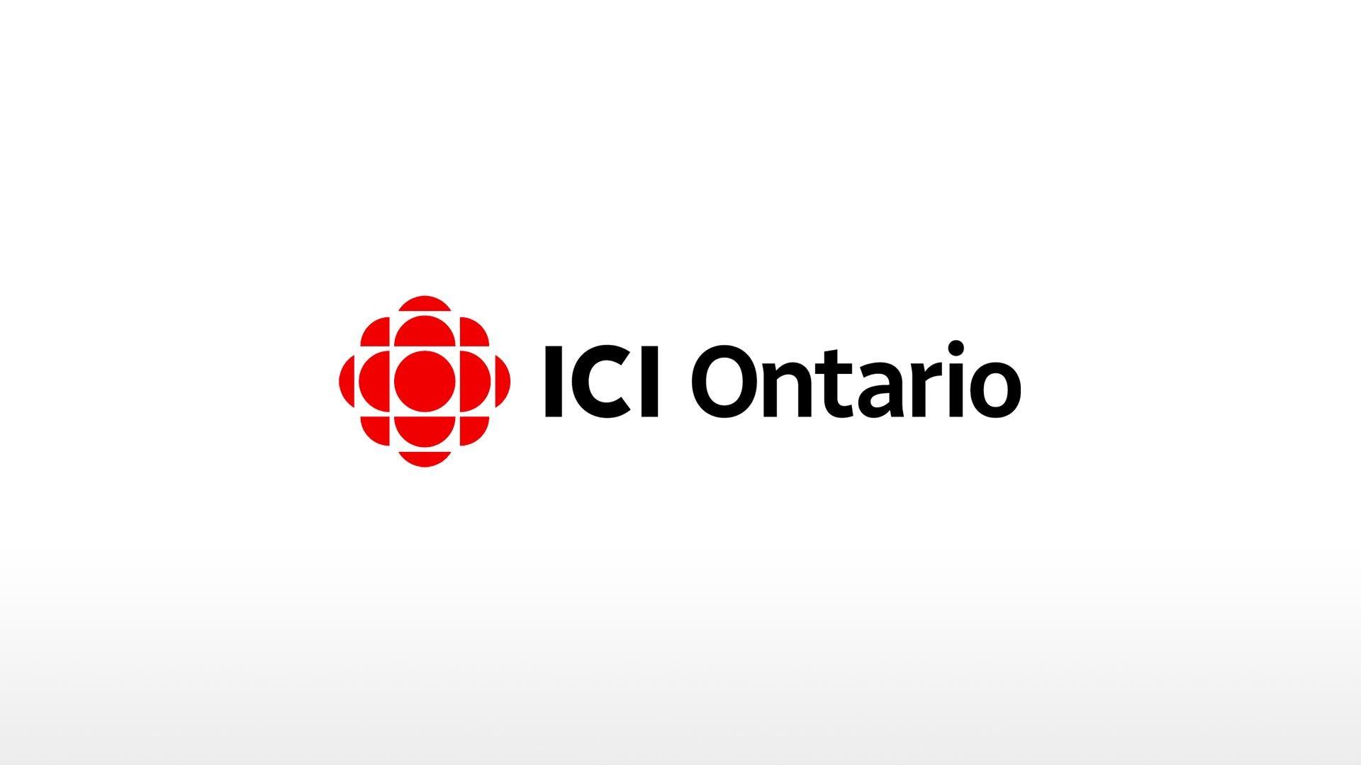 Abonnez-vous pour recevoir chaque jour vos nouvelles régionales d'ICI Ontario.