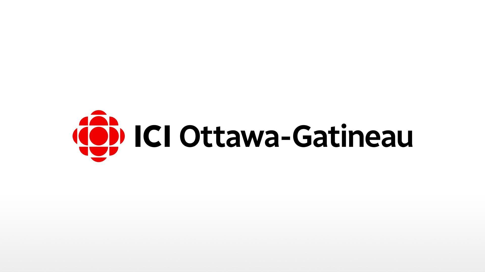 Abonnez-vous pour recevoir chaque jour vos nouvelles régionales d'ICI Ottawa-Gatineau.