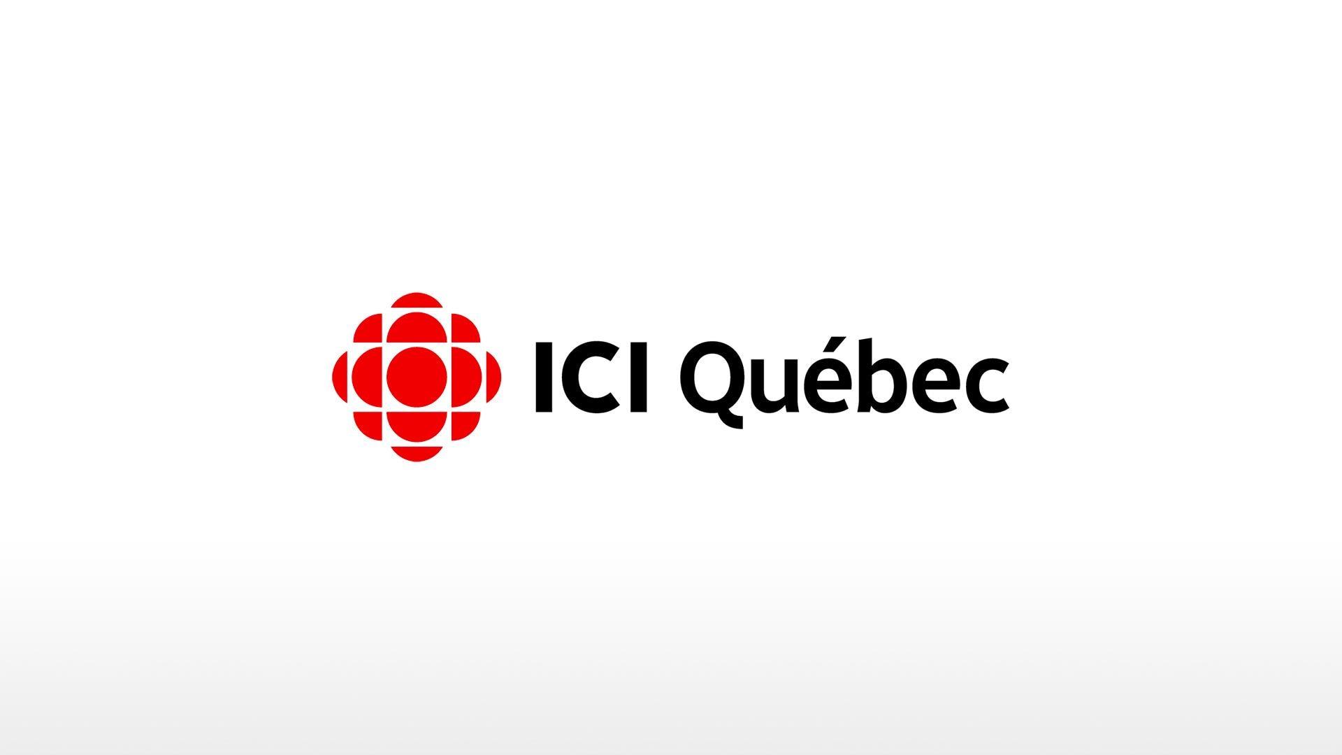 Abonnez-vous pour recevoir chaque jour vos nouvelles régionales d'ICI Québec.