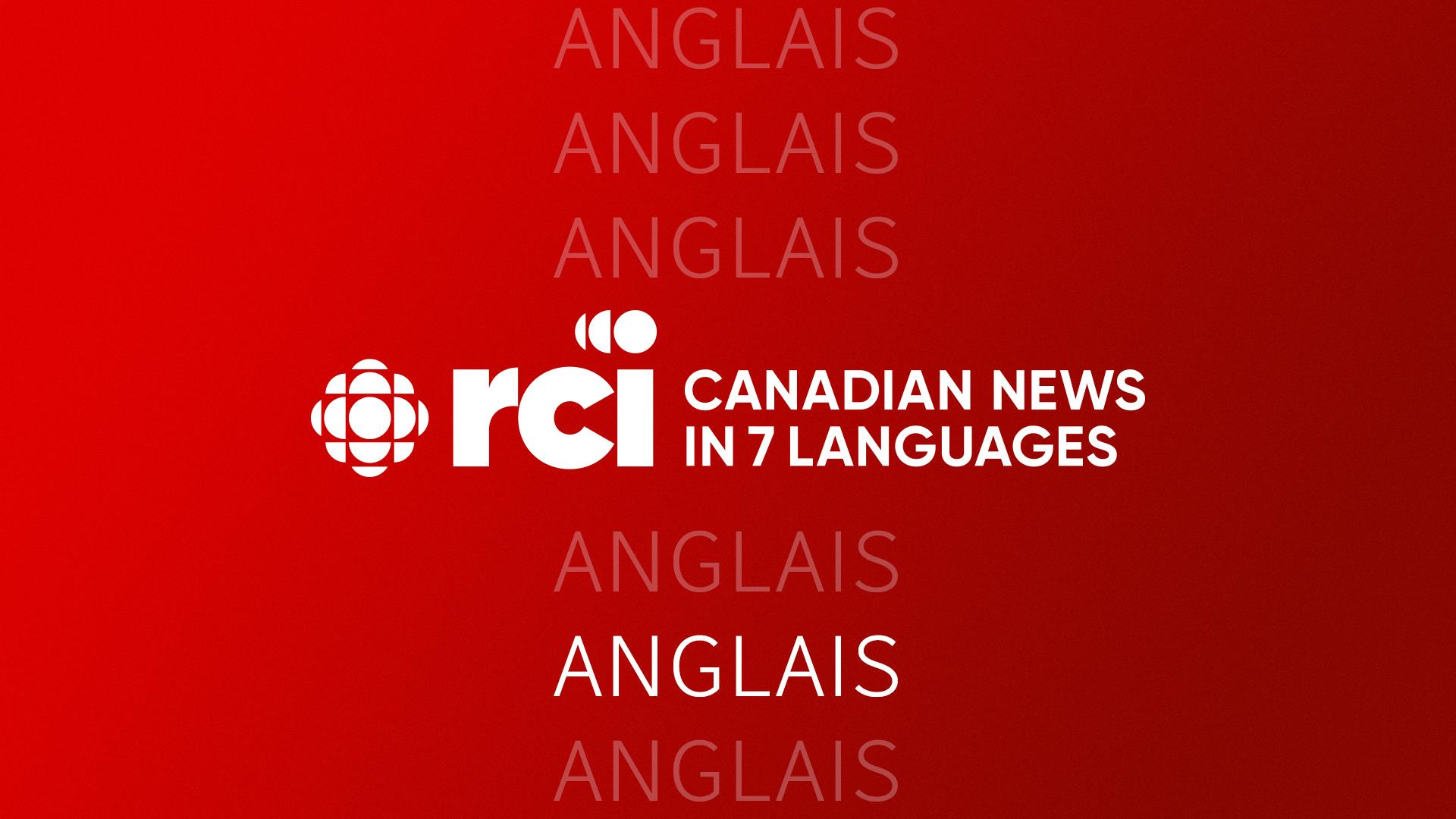 RCI is CBC/Radio-Canada's multilingual service, providing audiences with an opportunity to discover and, above all, to understand and gain insight into the reality of Canadian society, along with its cultural and democratic values.