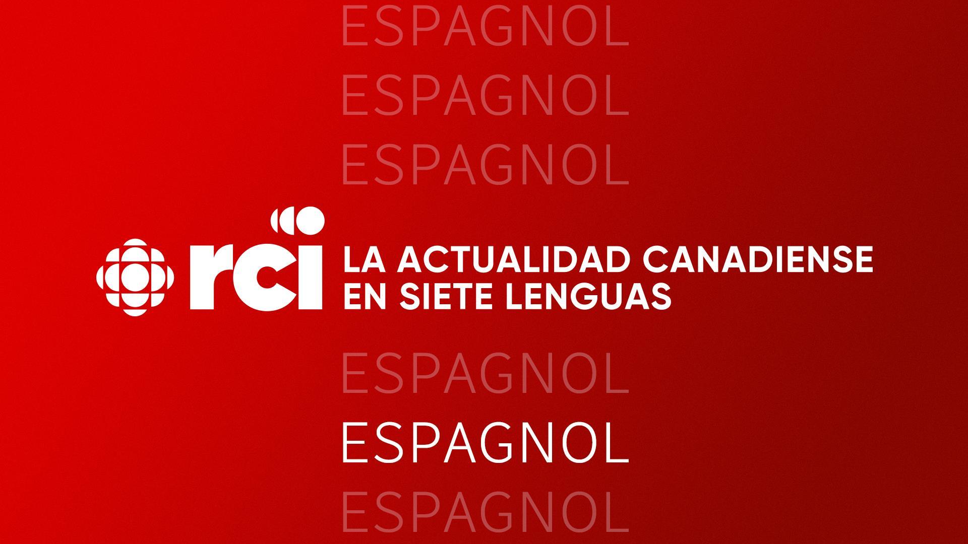 RCI Es el servicio multilingüe de CBC Radio-Canadá que permite descubrir y sobre todo entender y poner en perspectiva la realidad de la sociedad canadiense, sus valores culturales y democráticos.