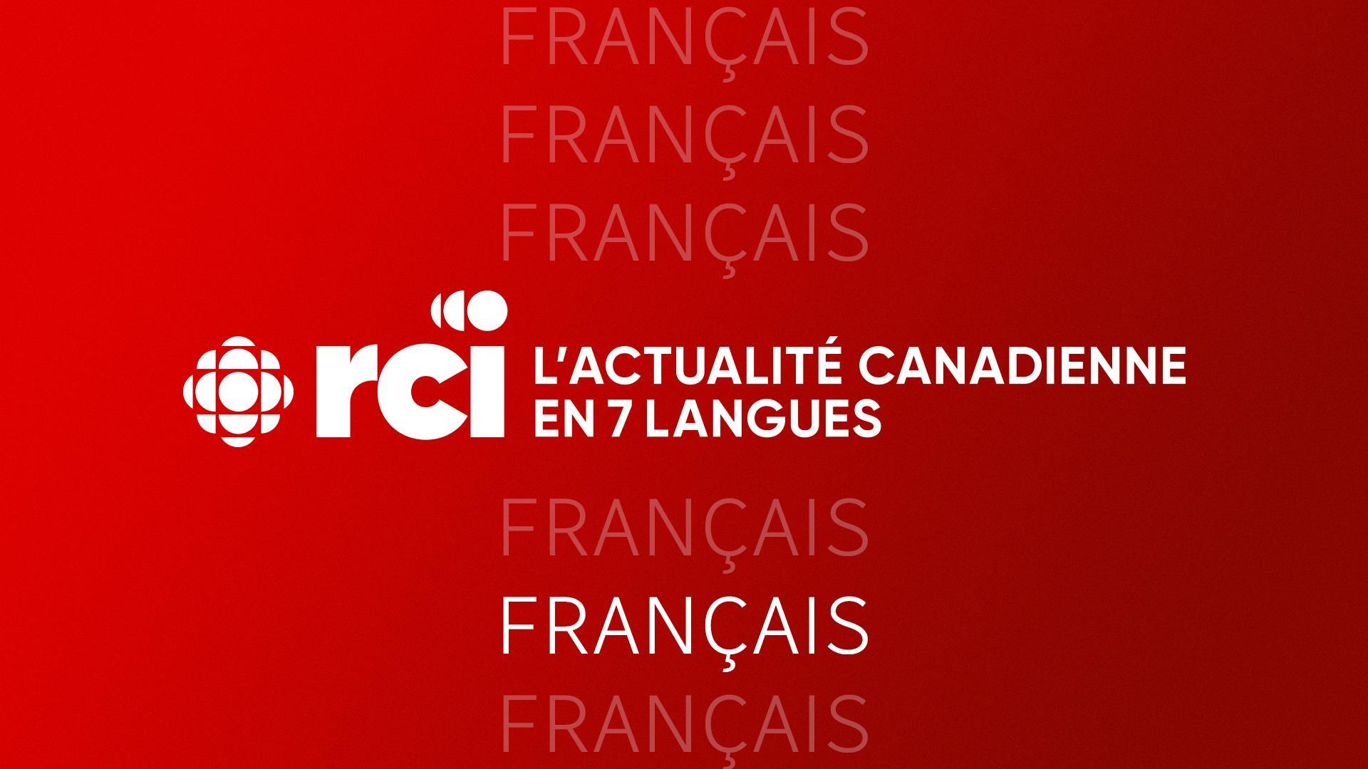 RCI c'est le service multilingue de CBC/Radio-Canada qui permet de découvrir et surtout de comprendre et de mettre en perspective la réalité de la société canadienne, ses valeurs démocratiques et culturelles.