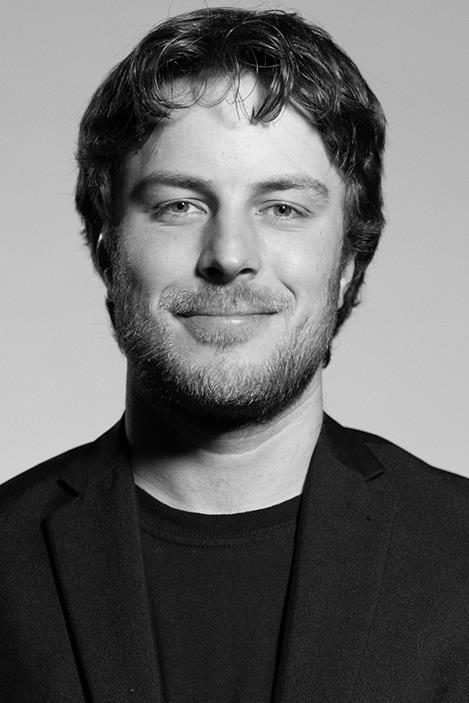 Étienne Marcoux