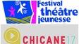 Chicane albertaine et Festival théâtre jeunesse